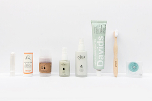 7 High-Performance, Clean, Green Skin Care Brands - LEAFtv
