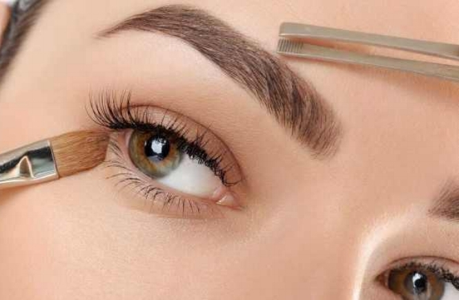 Microblading: The Key to Getting the Best Brows for Life  - The Makeup Blogger