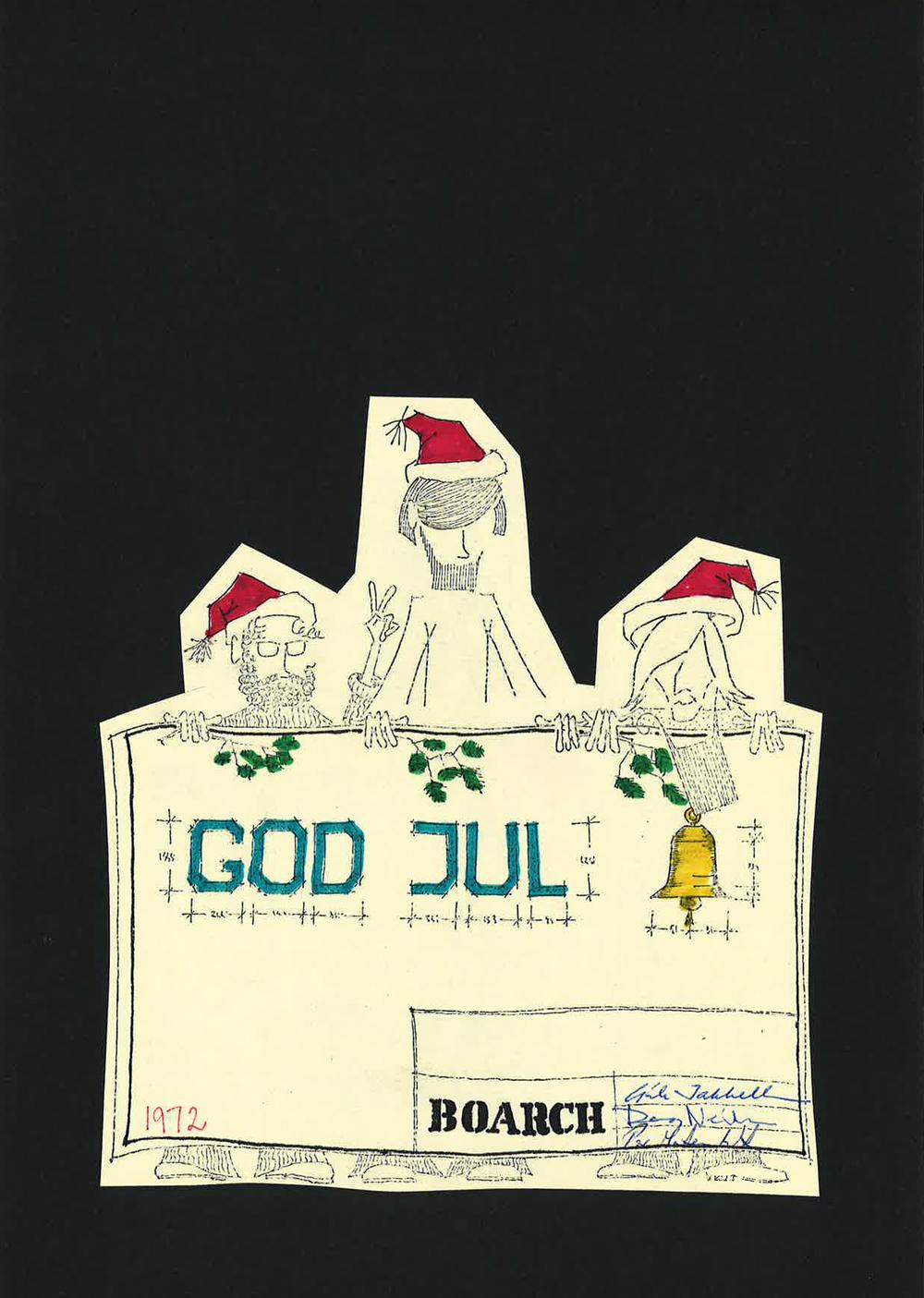 1972 nr 01.jpg