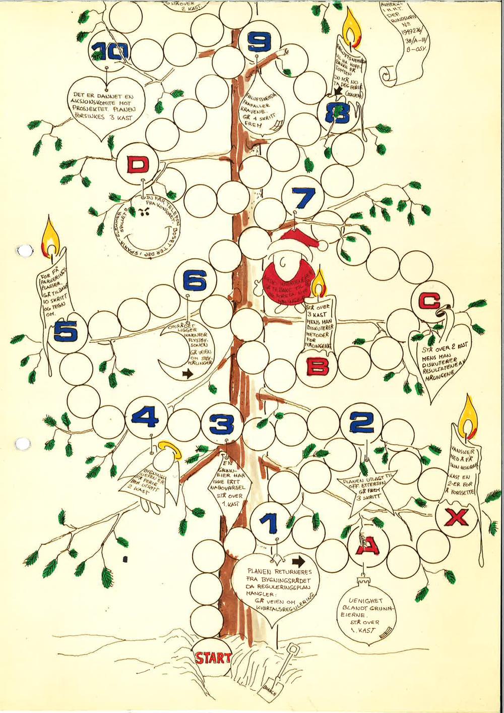 1973 nr 02-3.jpg