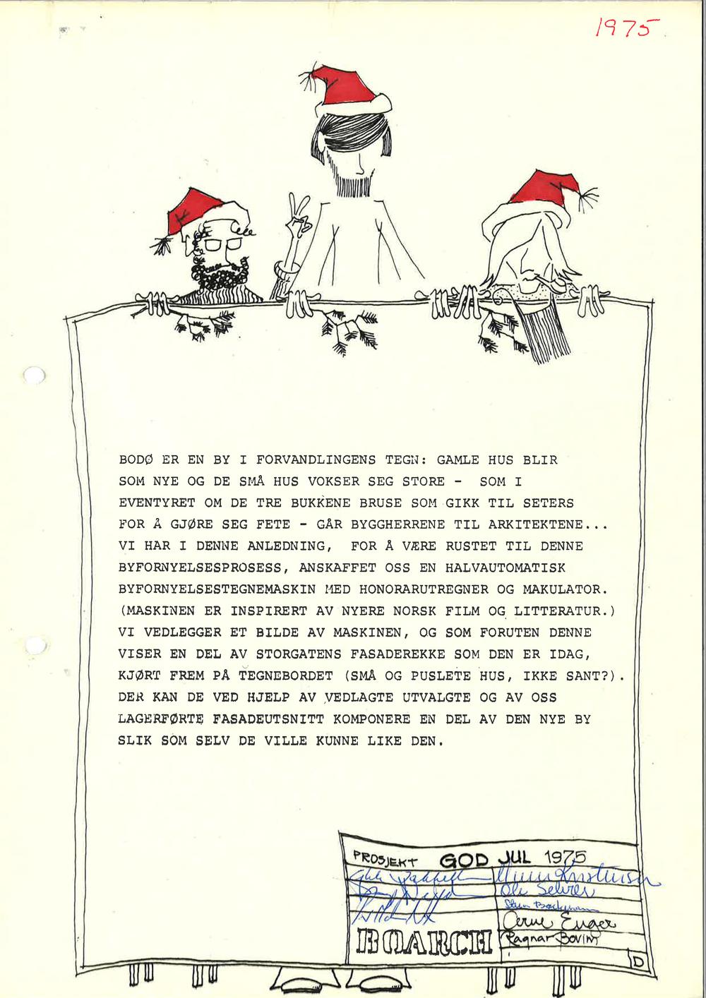 1975 nr 04-1.jpg