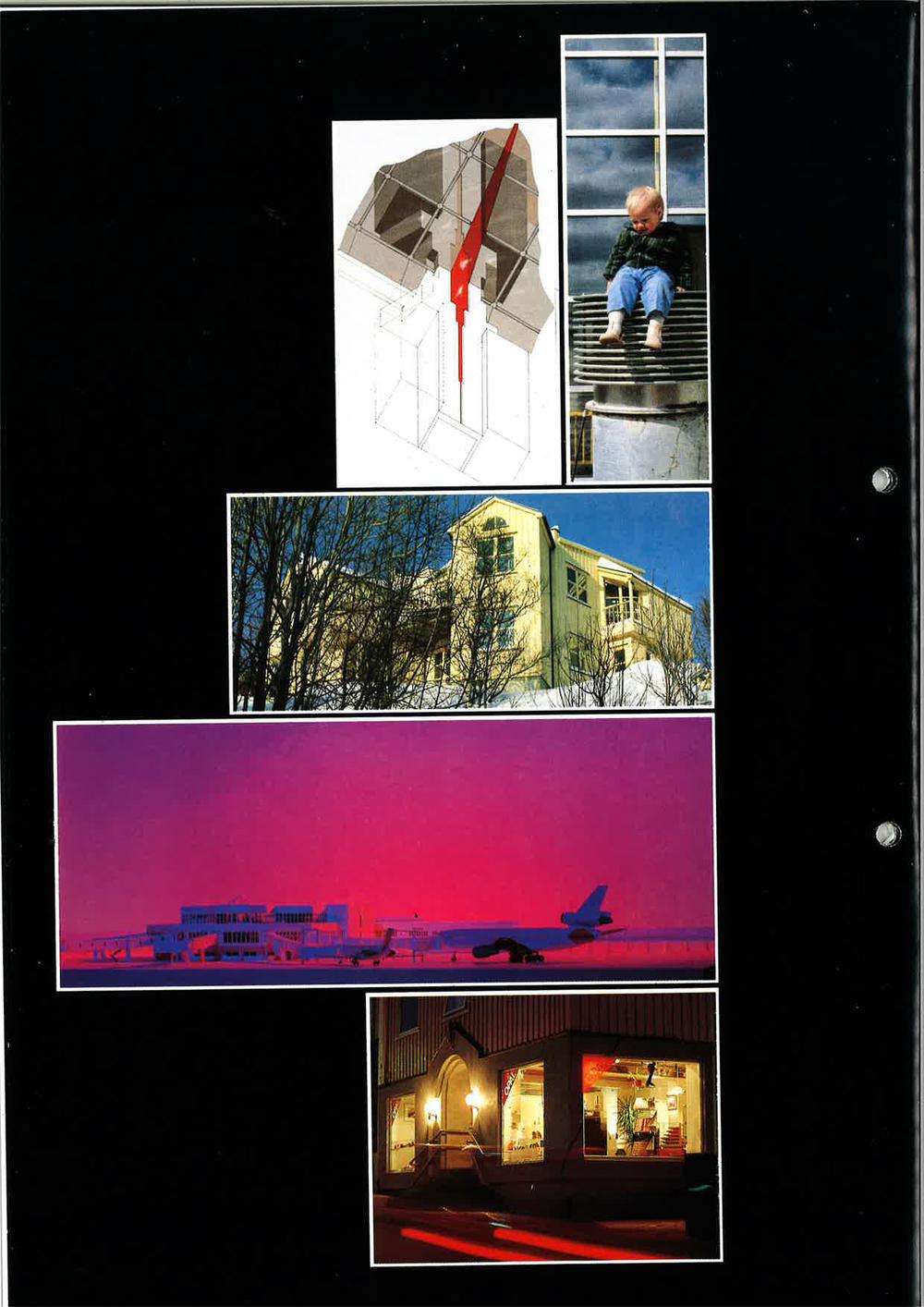 1986 nr 15-5.jpg