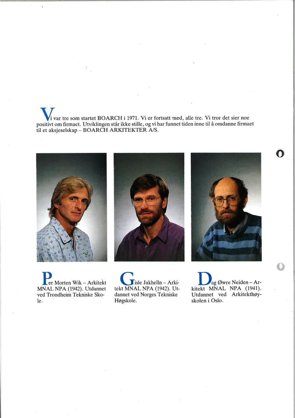 1986 nr 15-13.jpg