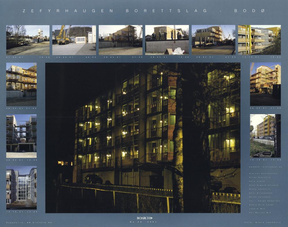 2001 nr 29.jpg