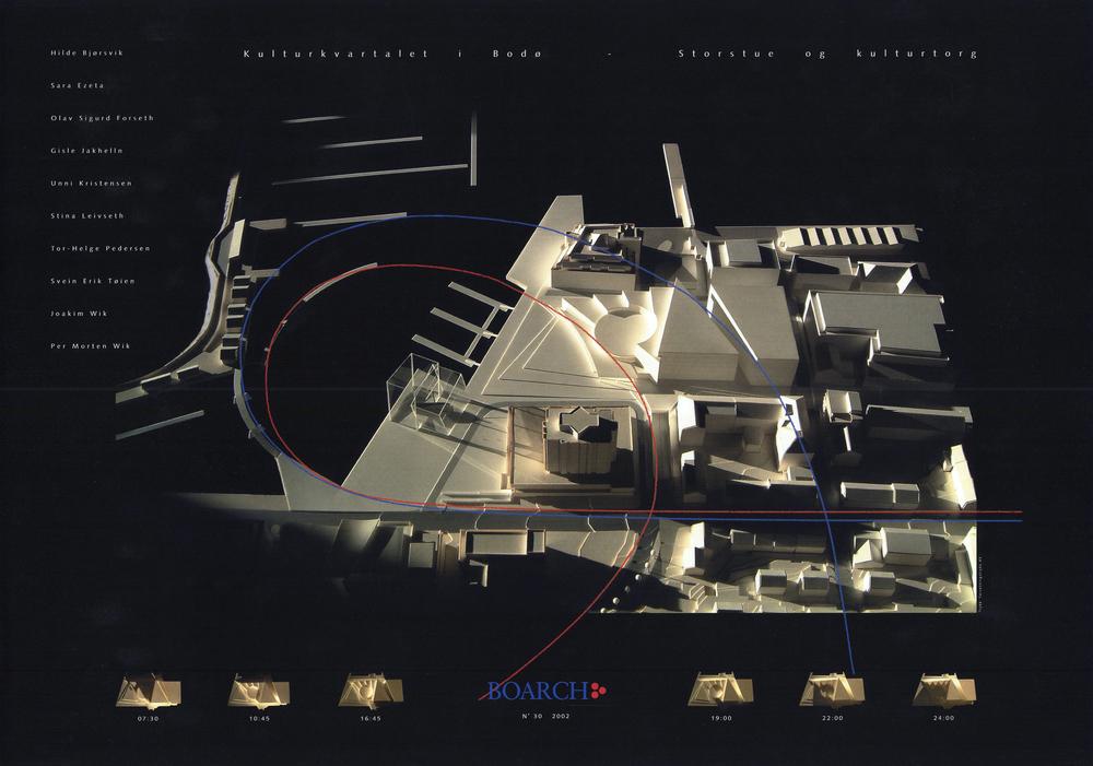 2002 nr 30.jpg