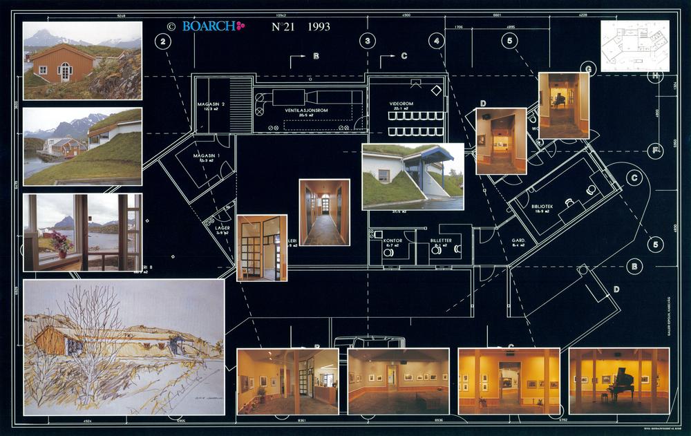1993 nr 21.jpg