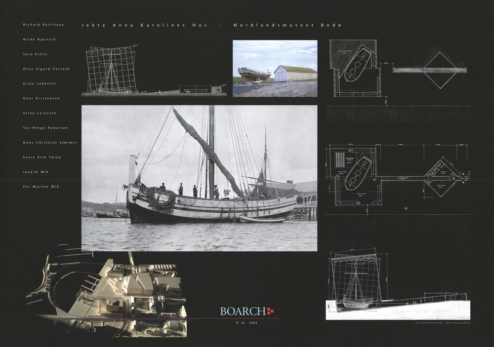 2004 nr 32.jpg