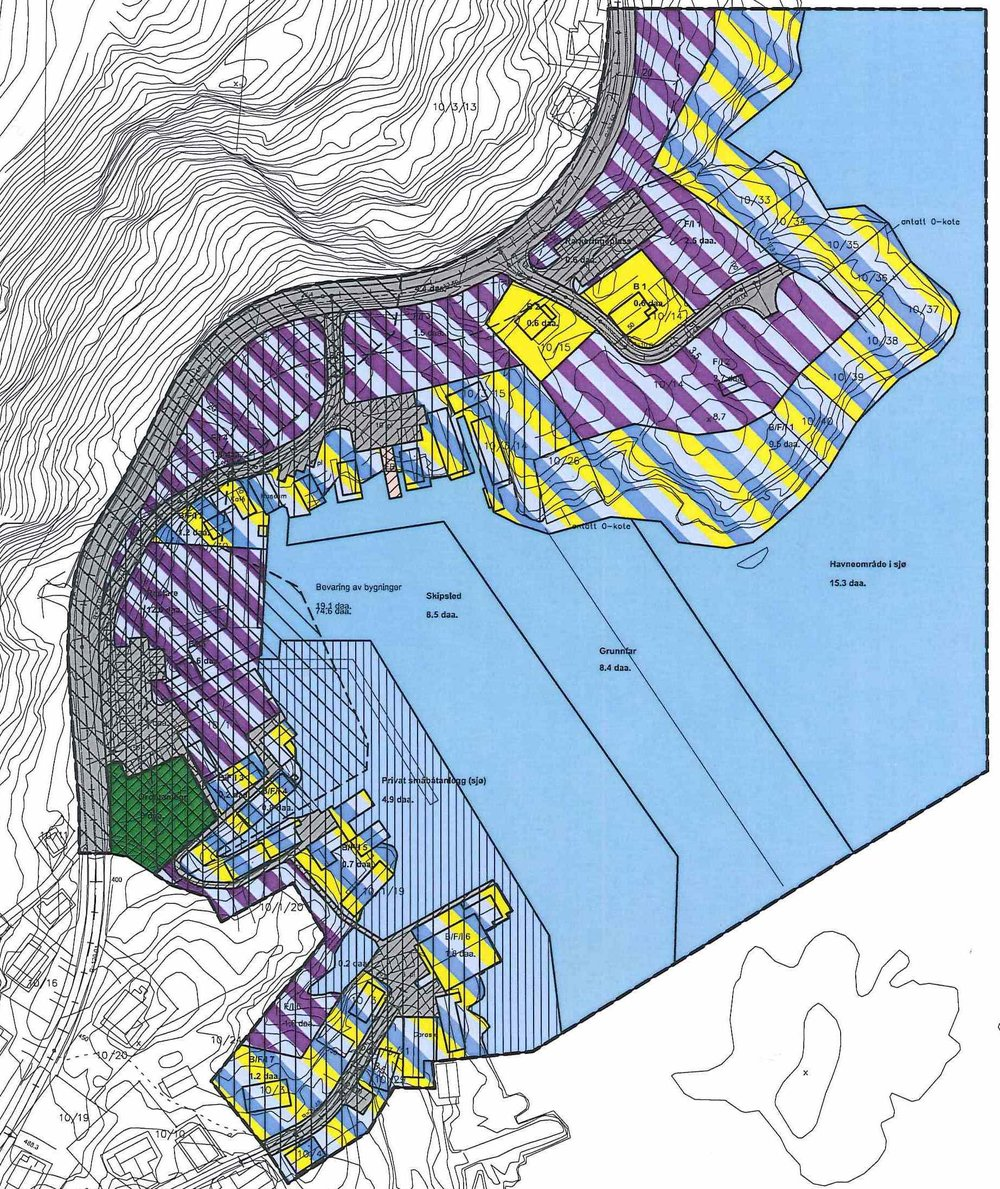 Tindhamna regplan 2008 plankart.jpg
