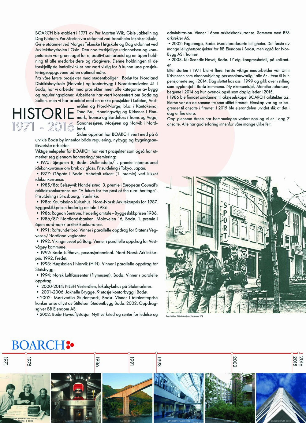 HISTORIE_PLANCHE_WEB.jpg