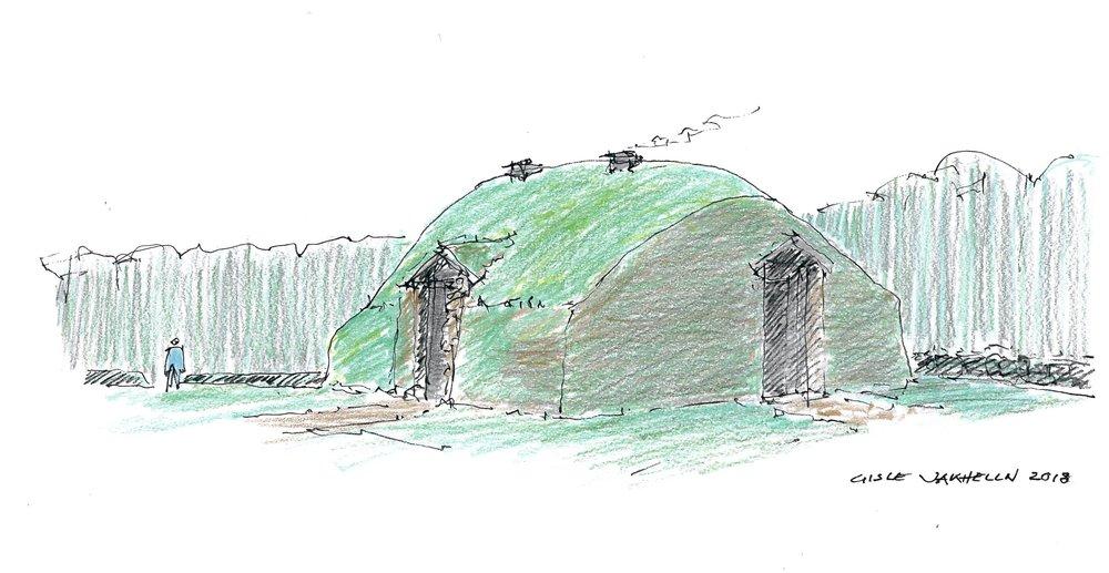 Skåla fra Skålbunes perspektiv 1.jpg