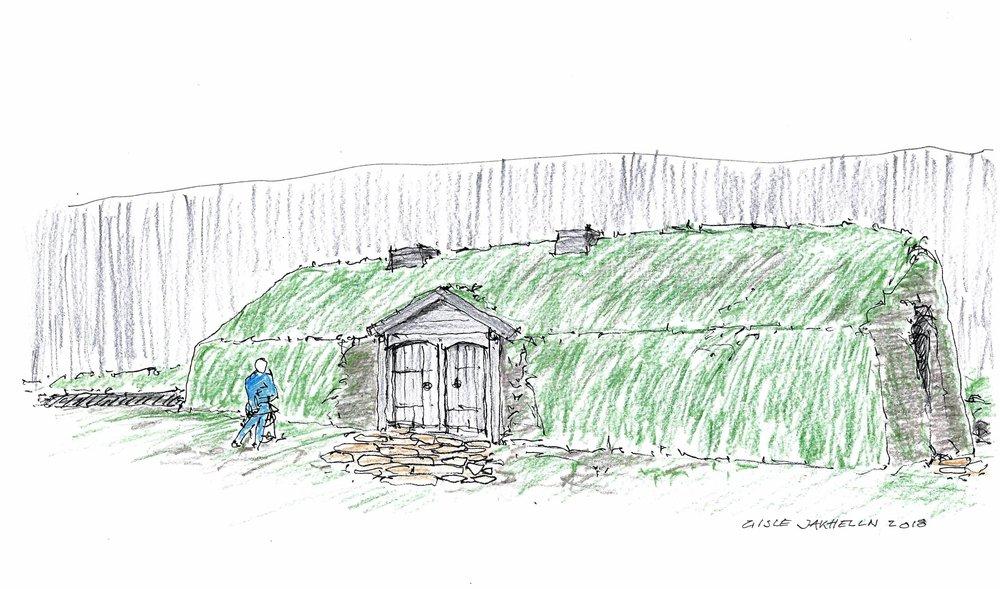 Skåla fra Skålbunes perspektiv 2.jpg