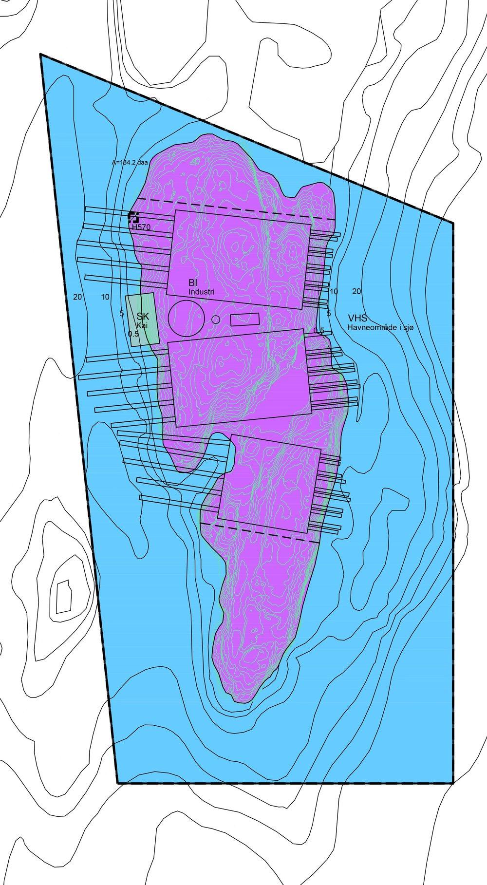 Rosøya_illustrasjonskart-Lille Indre Rosøya_kart.jpg