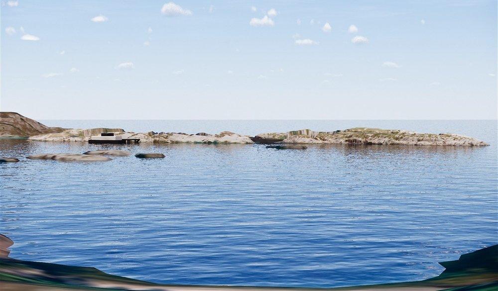 View Nabo 1 - Kopi.jpg