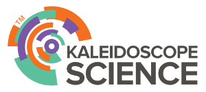 Kaleidoscope: Science Incursions for Schools
