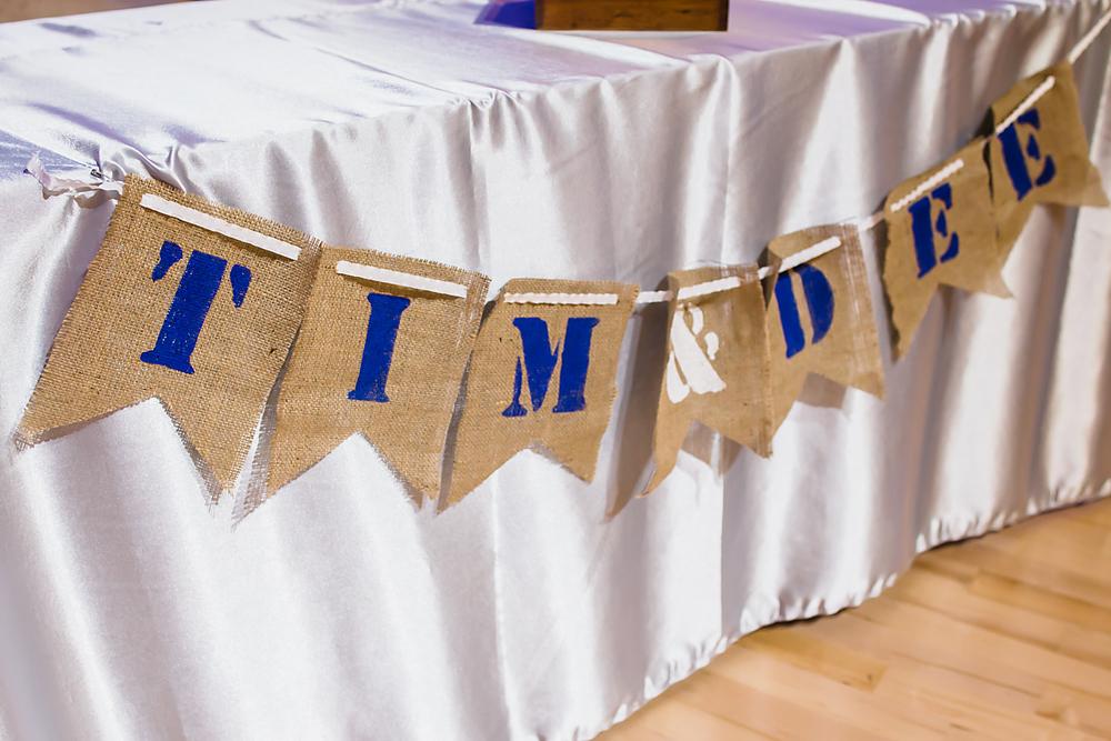 Tim+Deanna Cam2 - 200.jpg