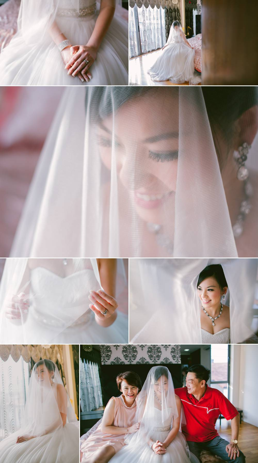 Wedding Photography Singapore Touchstudios