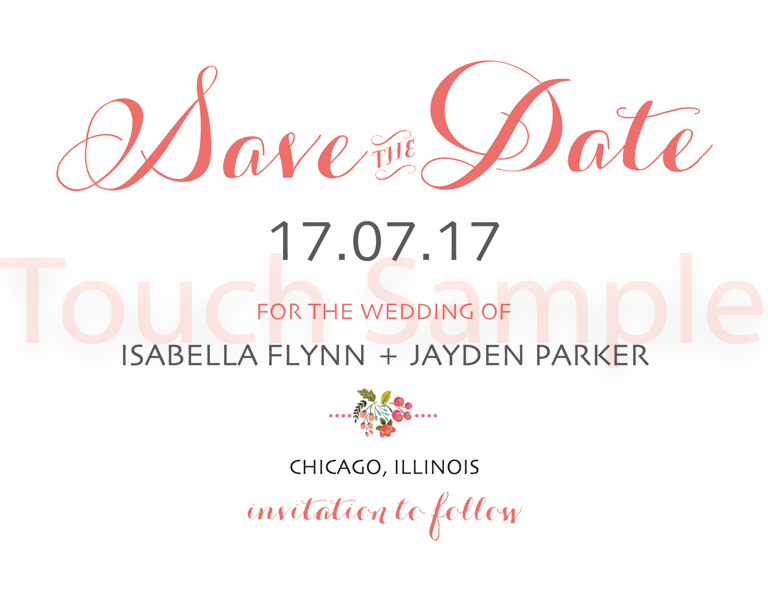 TS1a - save-the-date.jpg