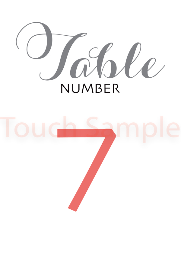 TS1f - table-number.jpg