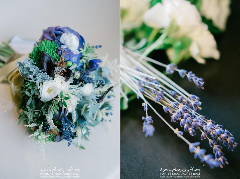 Luke & Vivien Collage 2.jpg