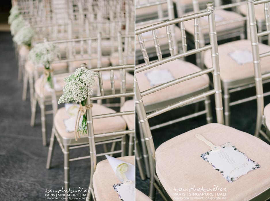 Luke & Vivien Collage 21.jpg
