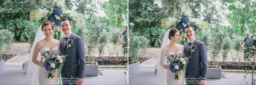 Luke & Vivien Collage 50.jpg