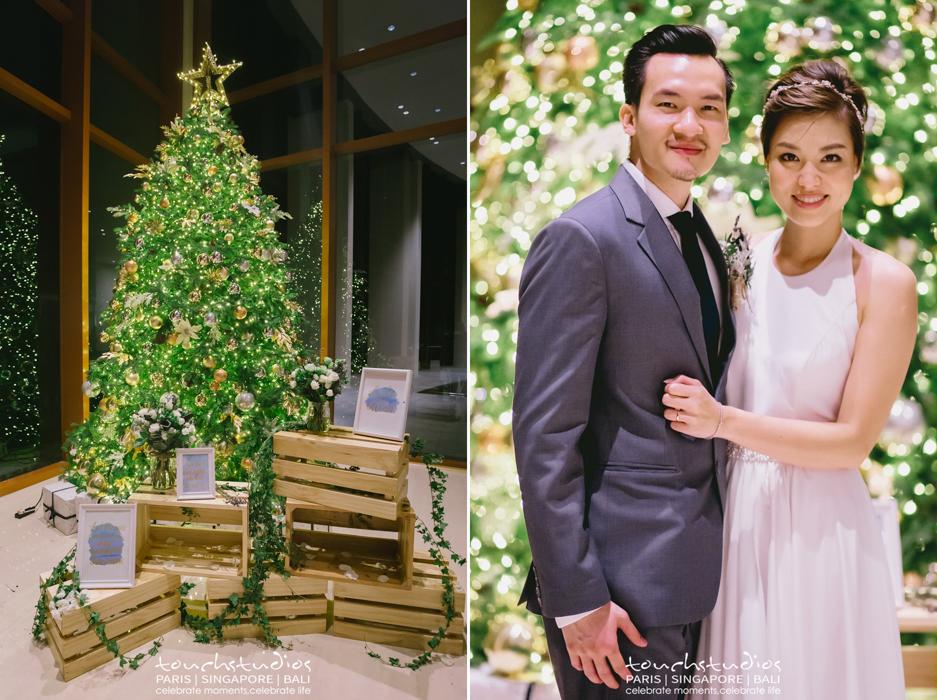 Luke & Vivien Collage 100.jpg