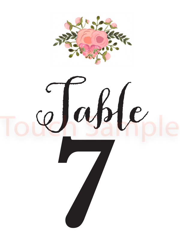 TS2f - table-number.jpg