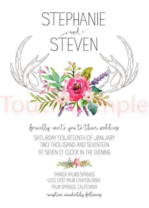 Wedding invitation design paris and singapore wedding ts3a invitationg stopboris Gallery