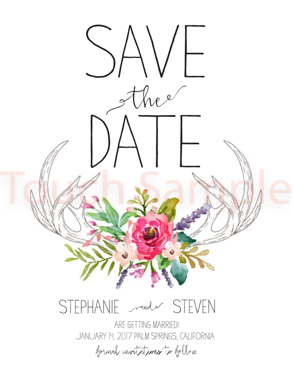 TS3a - save-the-date.jpg