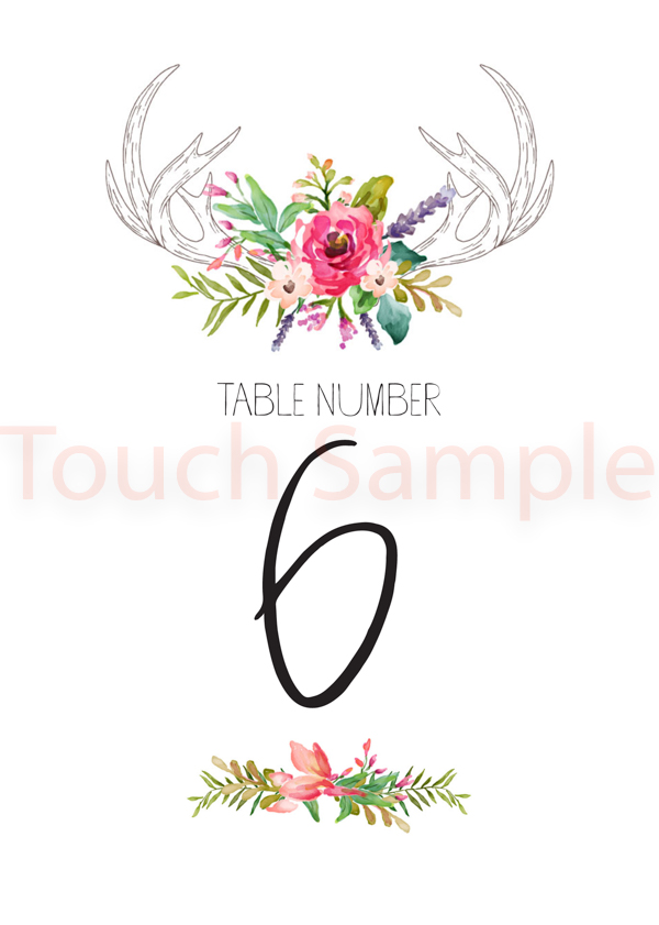TS3a - table-number.jpg