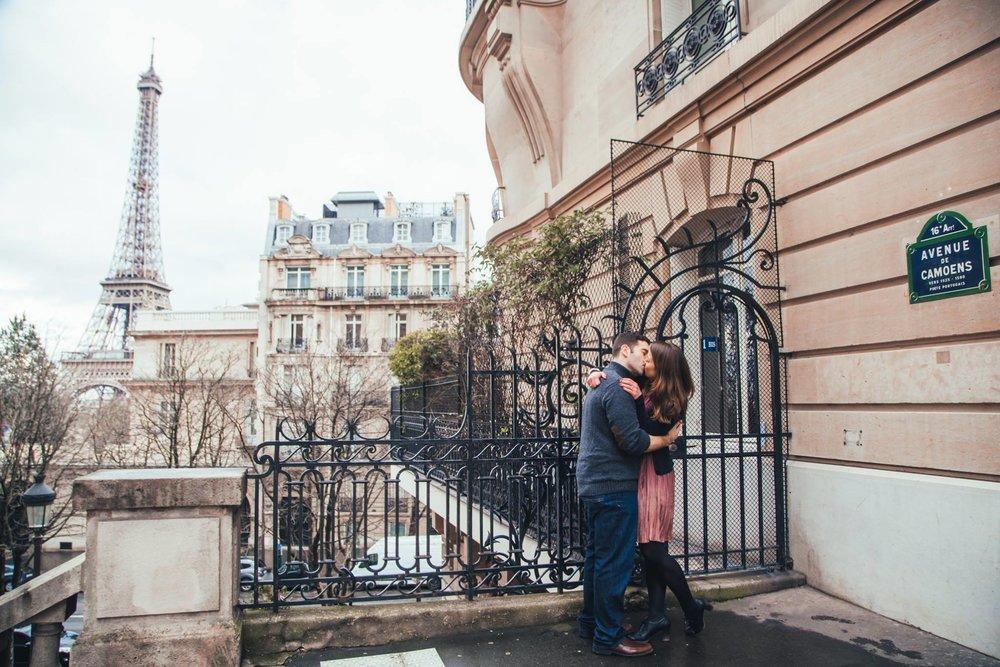 Paris Prewedding 014.JPG