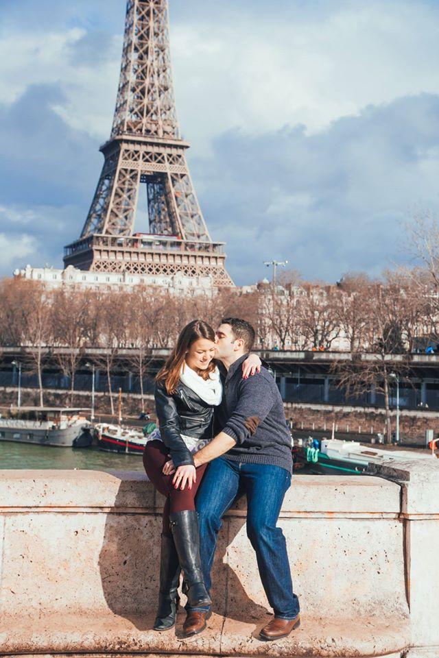 Paris Prewedding 016.JPG