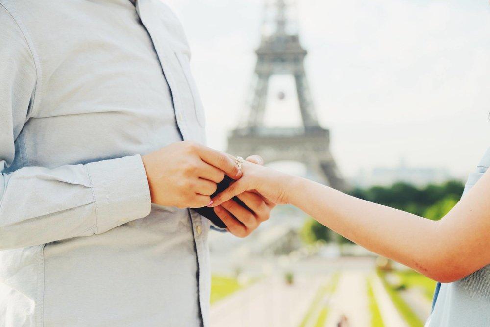 Paris Prewedding 019.JPG