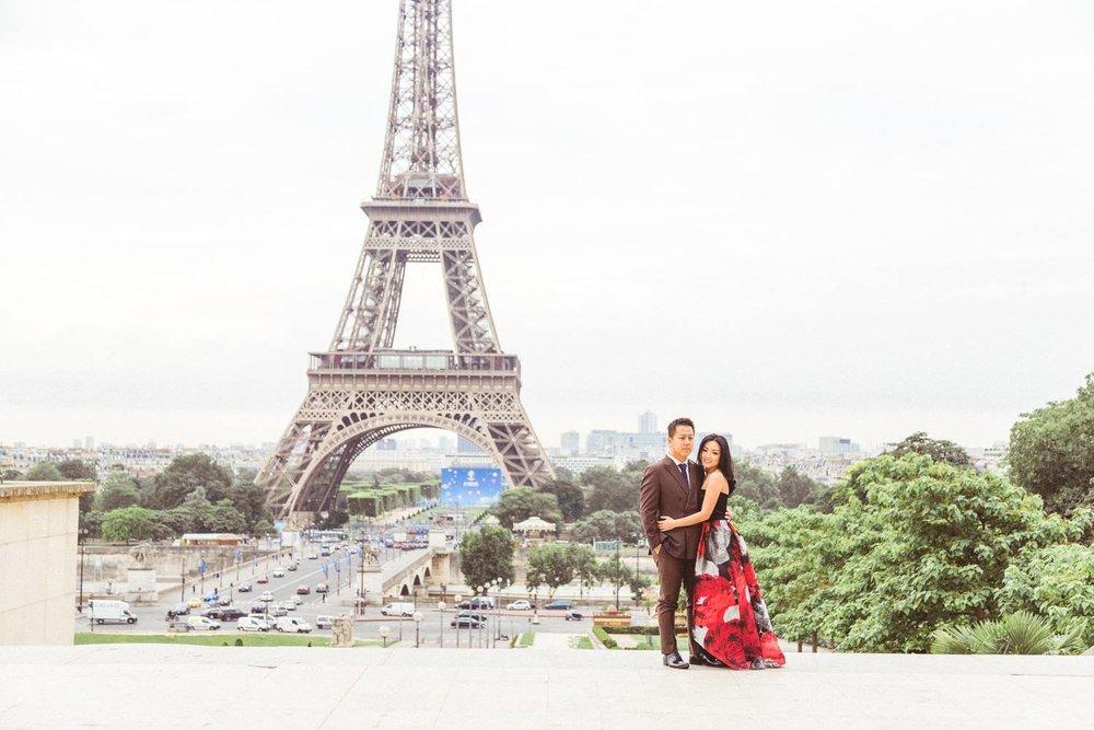 Paris Prewedding 026.JPG