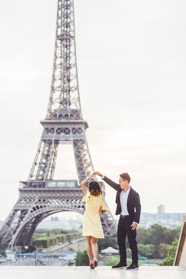 Paris Prewedding 039.JPG
