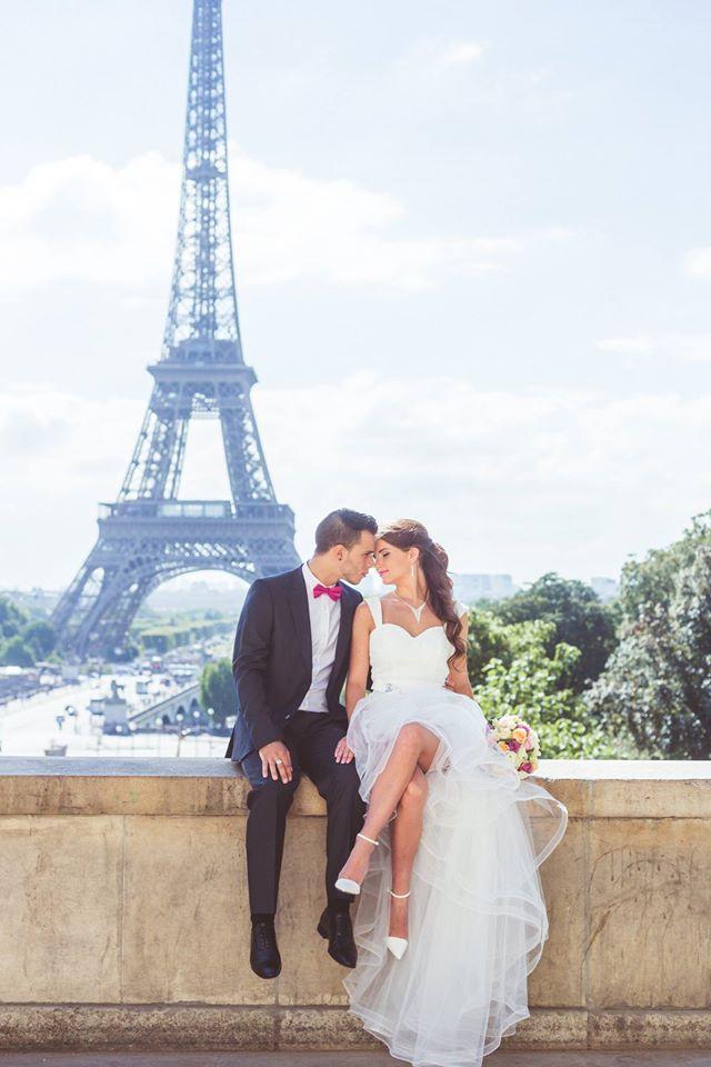 Paris Prewedding 042.JPG