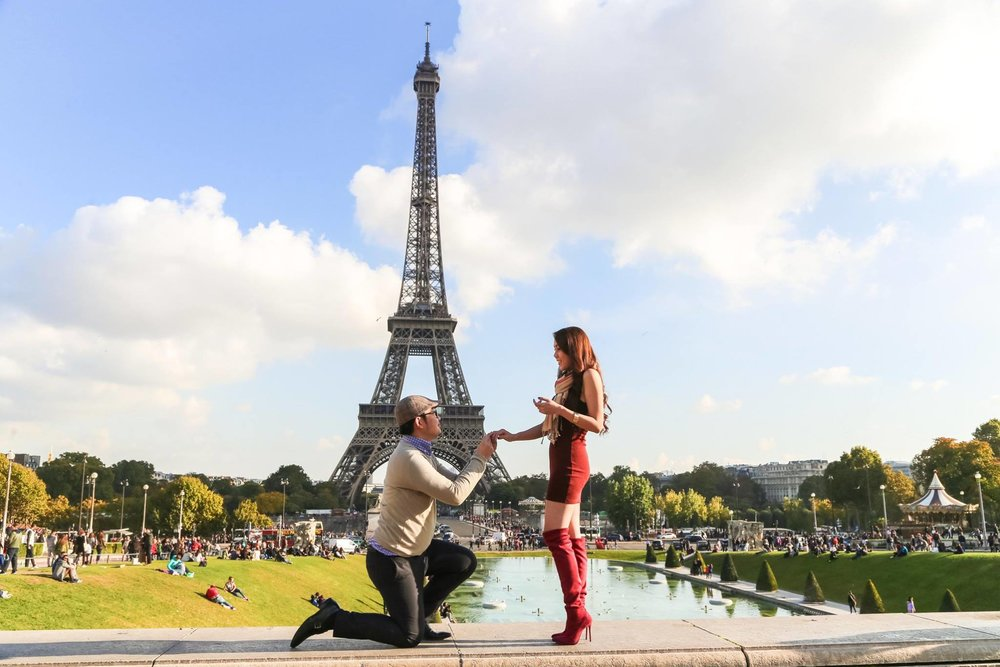 Paris Prewedding 047.JPG