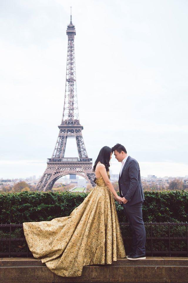 Paris Prewedding 064.JPG