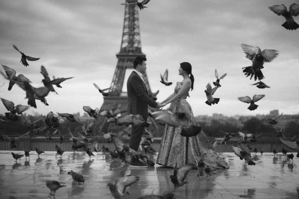Paris Prewedding 063.JPG