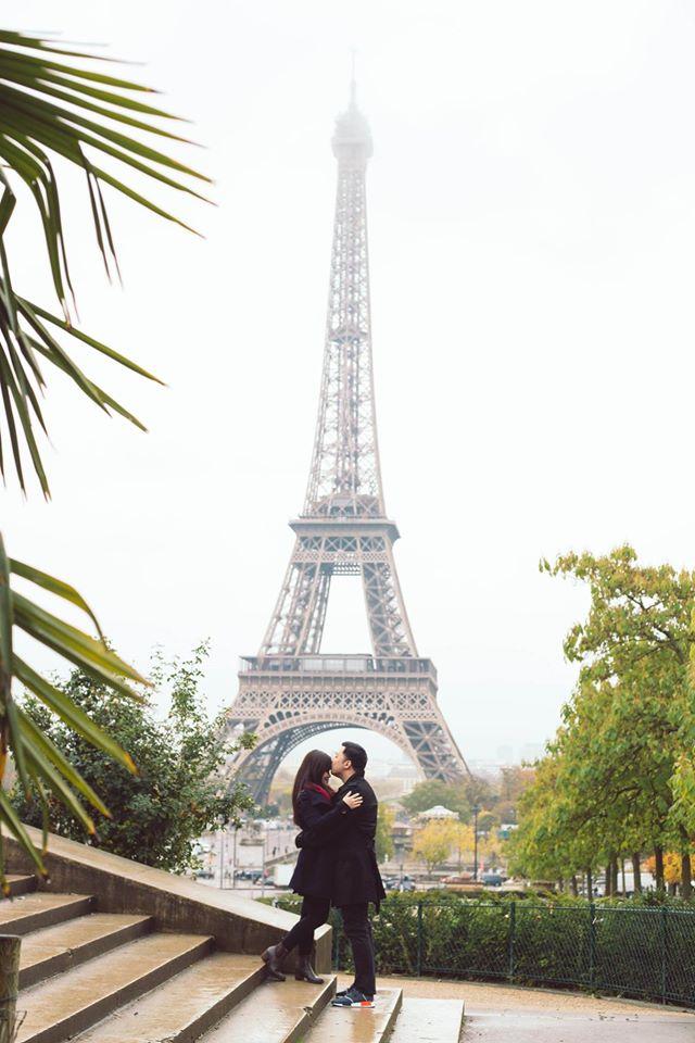Paris Prewedding 065.JPG