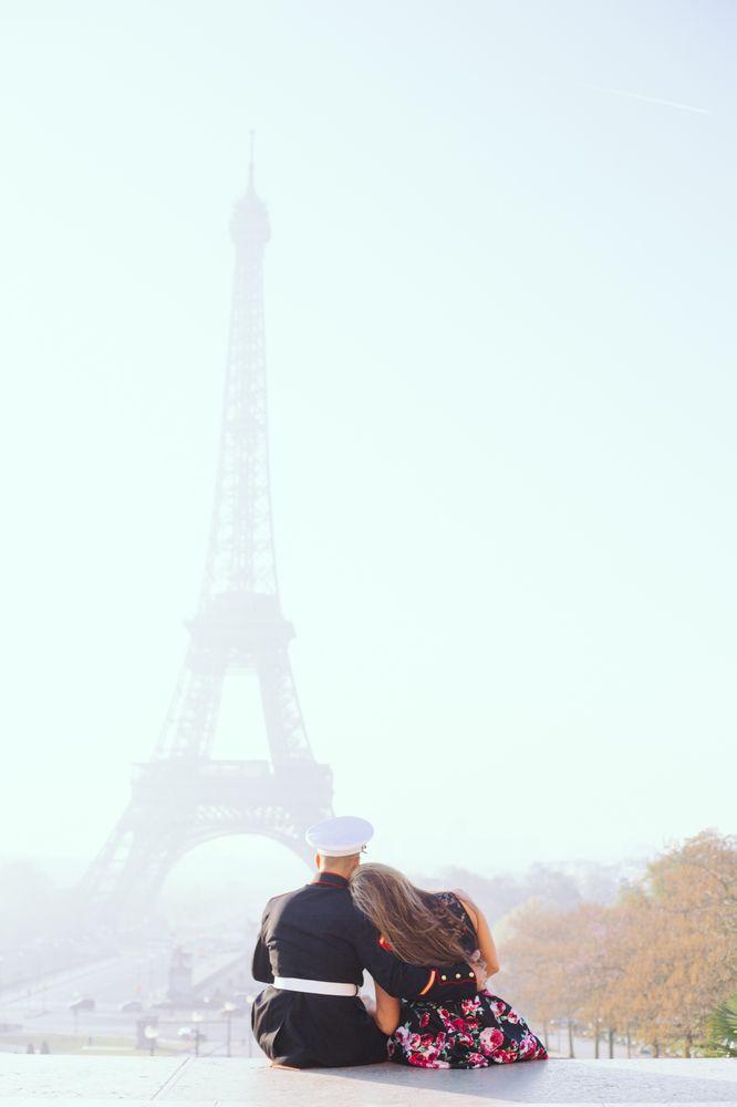Paris Prewedding 103.JPG