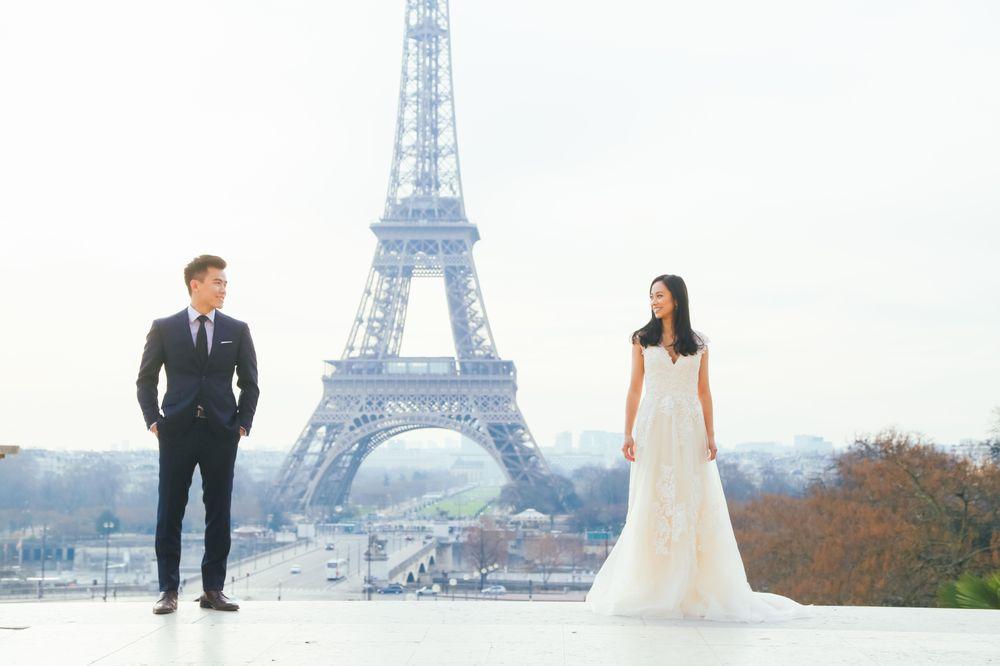 Paris Prewedding 106.JPG