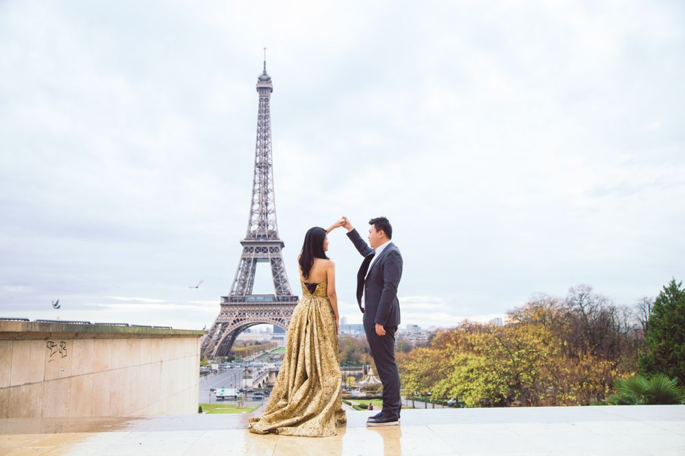 Paris Prewedding 107.JPG
