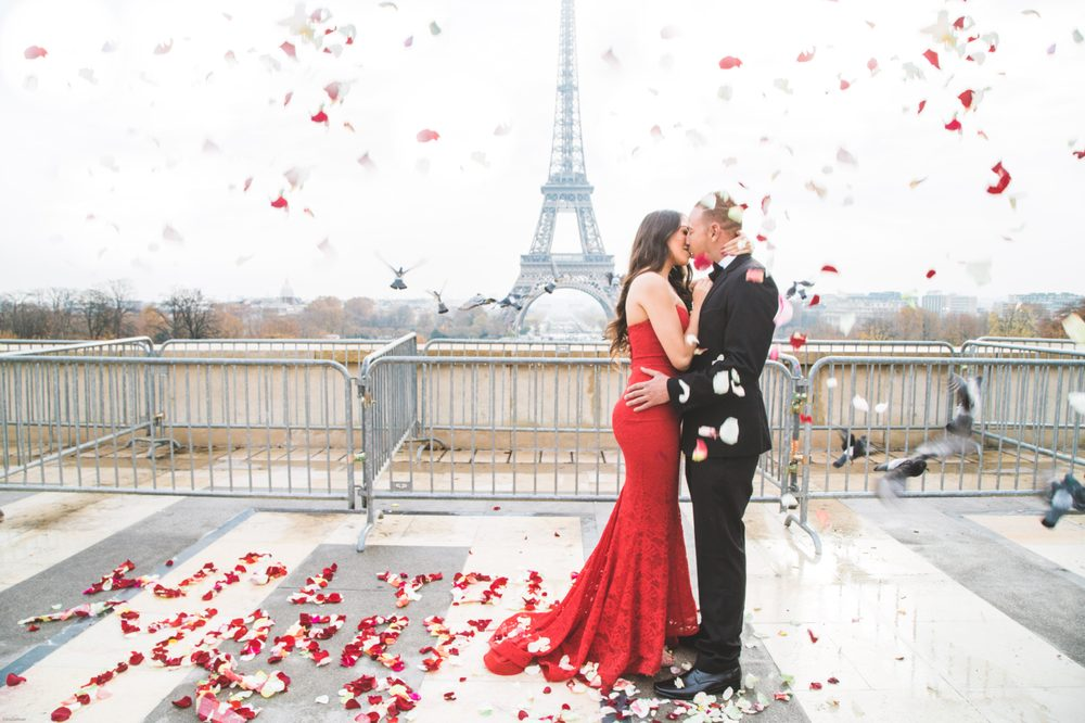 Paris Prewedding 110.JPG