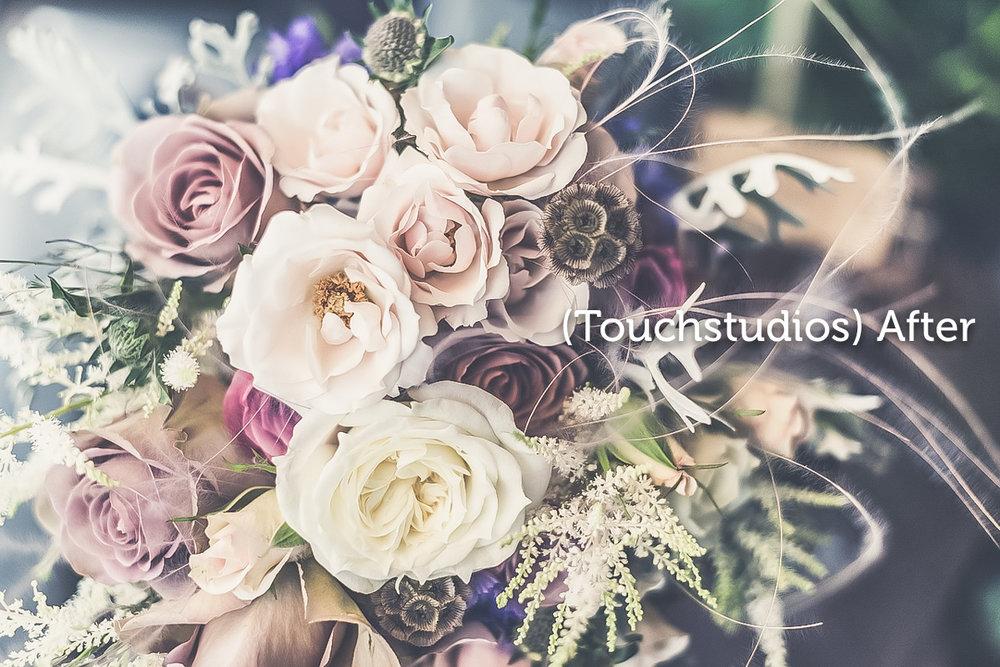 bouquet-691862_1280-2.jpg
