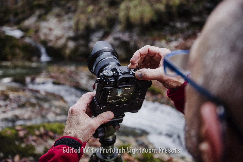 4. Use a tripod Street Photography.jpg
