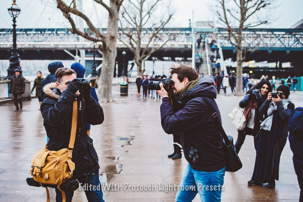 10. Mingle With Other Photographers Lightroom Photograph Presets.jpg