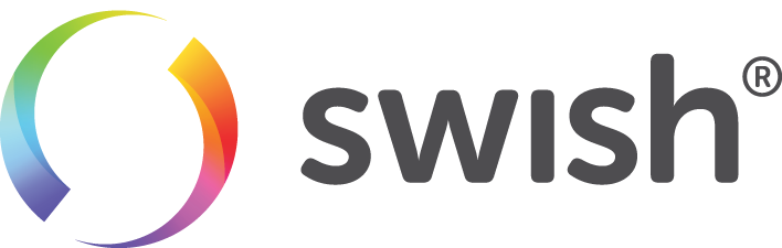 swish_logo_secondary_RGB.png