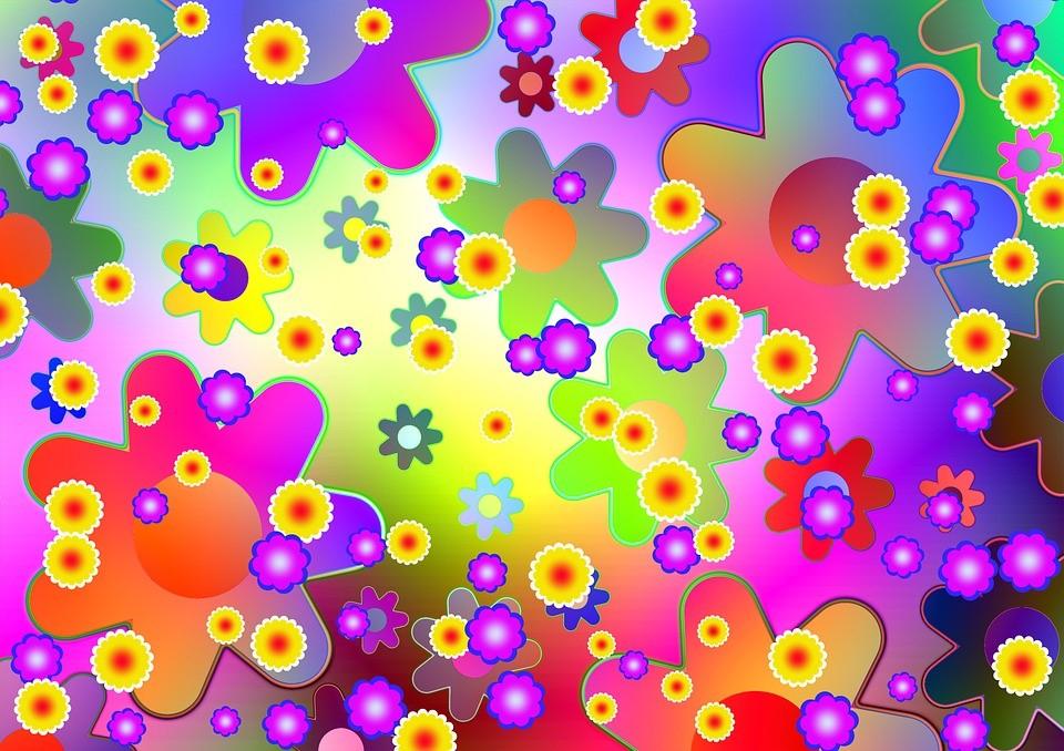 MHE flowers 2017.jpg