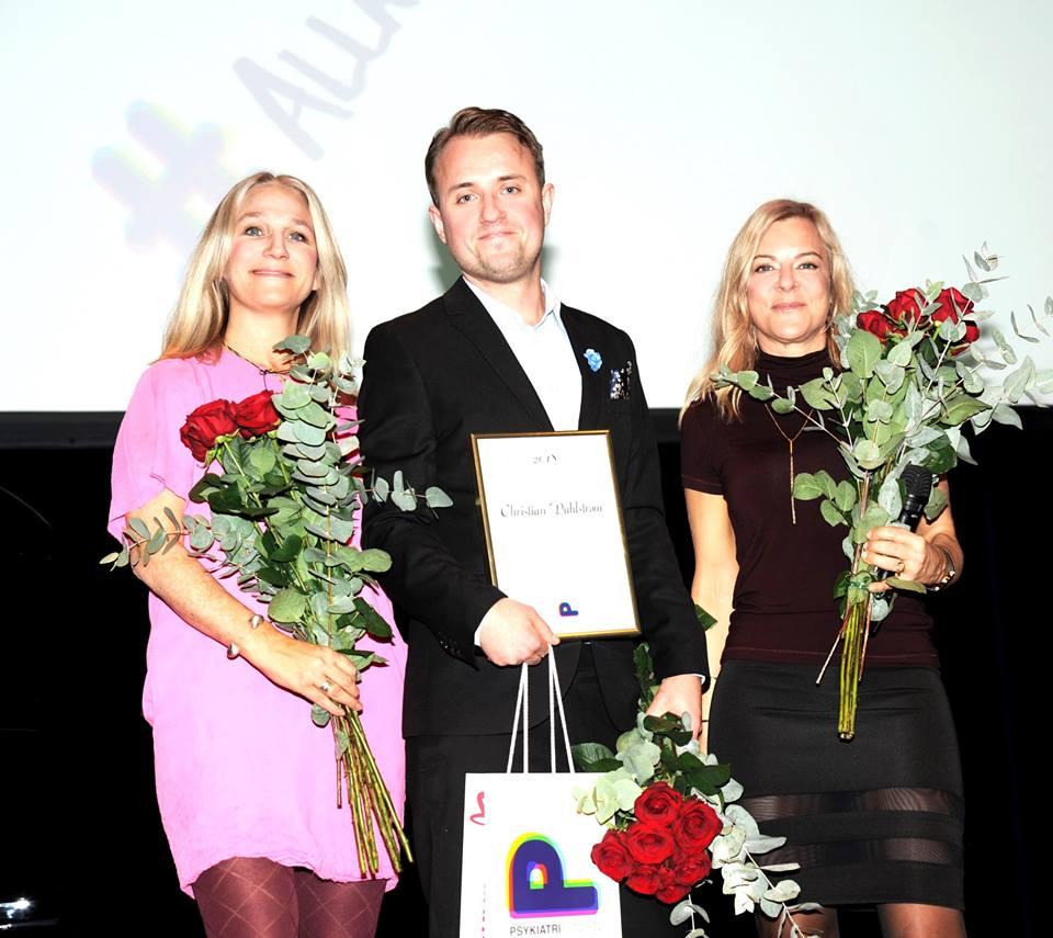 Stora fördomspriset 2018 Christian Dahlström.jpg